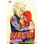 Naruto Gold 53
