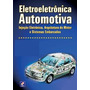Eletricista E Injeção Automotiva 04 Dvds Vídeo Aula Cód. 72