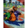 Journeys 6 Student Edition Houghton Mifflin Company