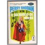 ( ) Coleção Perry Rhodan P78 O Sacrifício De Thora