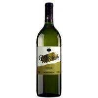 Vinho Branco Suave Niagara 720ml - Canguera