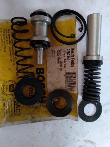 Reparo Cilindro Mestre Escort 93/ Logus 2264146 Original