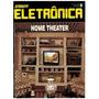 Revistas De Eletronica Arquivo Digital.
