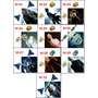 Origami 01 Marcador De Livro Harry Potter