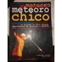 Meteoro Chico