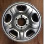 Roda De Ferro Chevrolet S10 Aro 16 Original Tudo Bem Pneus