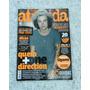 Revista Atrevida Harry Styles One Direction