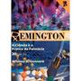Remington A Ciência E A Prática Da Farmácia Vol 1, 2 E 3