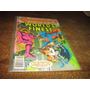 Batman E Superman Worlds Finest Nº 256 Mai 1979 Ingles 70pg
