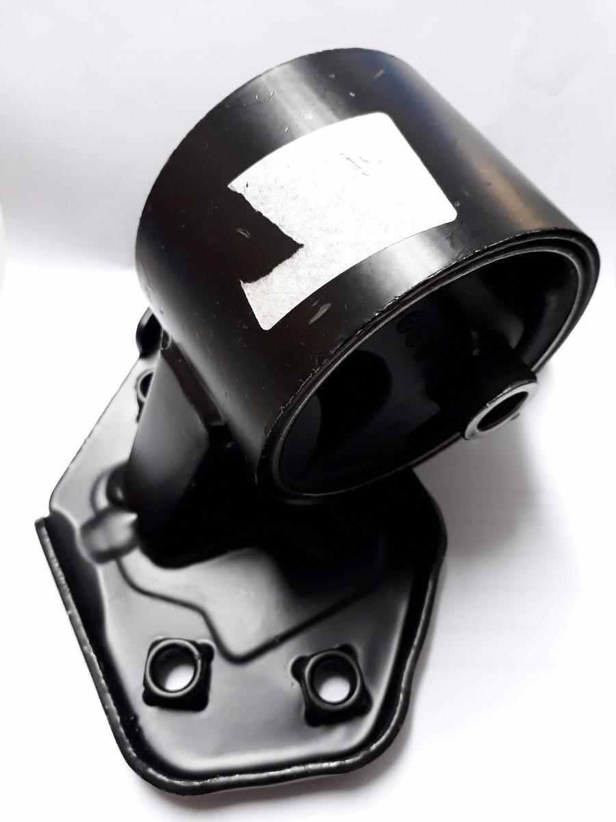 Coxim Do Motor Lado Esquerdo Jac Motors 1001100u8010 G5429