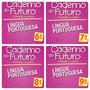 Coleção Caderno Do Futuro Português 6 Ao 9 Ano Do Professor