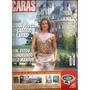 Revista Caras De 2003 Angélica/luana/cleo/deborah Secco