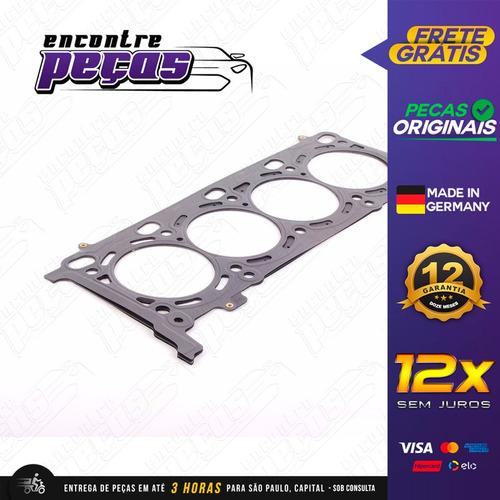 Junta Cabeçote Direita Bmw X5 4.4 V8 2000-2003 Original