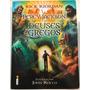 Livros Percy Jackson E Os Deuses Gregos Guia Definitivo