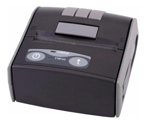 Impressora Termica Ddp 350 Portatil Nova Original