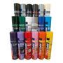 Tinta Spray Secagem Rápida Uso Geral 400 Ml Todas As Cores