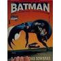 Livro Batman Coleção Invictus N° 24 Vários