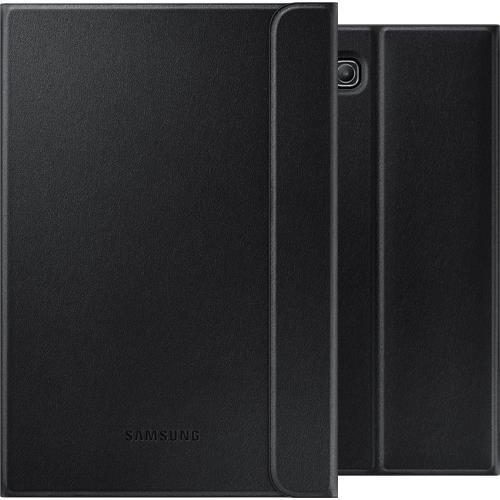 Original Capa Book Cover Samsung Galaxy Tab S2 9.7 T810 T819