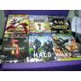 6 Revistas Xbox (2)