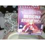 Revista Super Interessante Medicina Ayurvédica 203