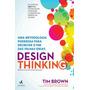 Design Thinking Alta Books