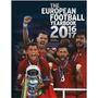 Livro Dhe European Football Yearbook 2016/2017
