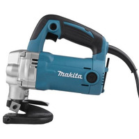 Tesoura Faca 220V-Makita