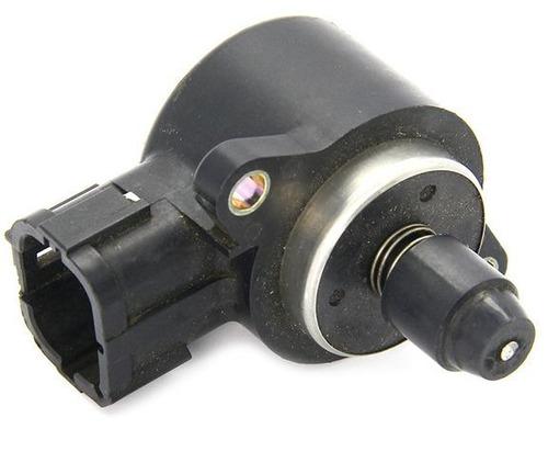 Sensor + Conector De Posição Dualogic Honda Original
