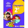 Portugues Linguagens 2º Ano