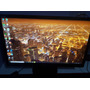 Monitor Aoc Full Hd, 1ms, 75hz Gamer