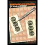 Catálogo Selo Raridades Filatélicas Venda Sob Oferta L.2072