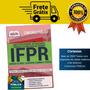 Apostila Nível Superior Concurso Ifpr 2019 (comum)