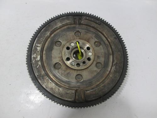 Cremalheira Motor Linea Punto 08/12 Fire 1.4 16v Tjet 22982