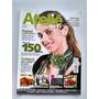 Revista Ateliê Na Tv 38 Painel Supercriativo