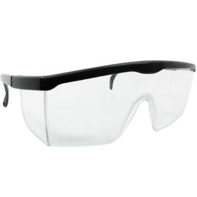 Óculos Imperial Mod. Rio de Janeiro Incolor-Proteplus