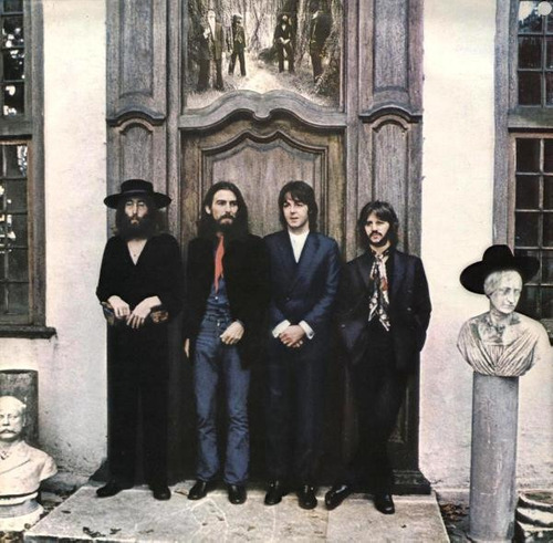 Lp The Beatles Hey Jude Stereo 1973 Inglês Uk Export Edition Original
