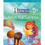 Formando Cidadãos Kit A 5º Ano Fundamental I