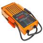 Medidor Digital Testador Teste De Carga Bateria Alternador