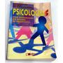 Psicologias Uma Introdução Ao Estudo De Psicologia