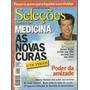 712 Rvt 2003 Revista Seleções Jan Medicina As Novas Curas
