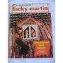 Lucky Martin No.56 Ano Iv Ed Vecchi Ótima! Leia Anúncio!