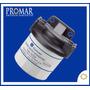Filtro De Gasolina Motor De Popa Omc 10 Micron