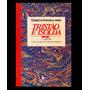 Tristão E Isolda Literatura Clássica Frete Light L.2176