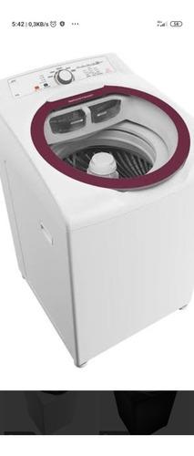 Máquina De Lavar Brastemp Active 11kg Original