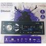 Auto Radio Kx3 Krc1500 Mp3/usb/fm Bluetooth
