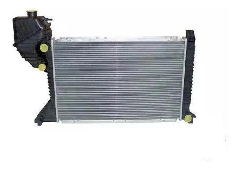 Radiador De Agua- Sprinter -311 / 313 Cdi - Mb Original