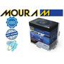 Bateria Moto Moura Ma5 d Titan150 Mix09 / Bros150 / Xre 300