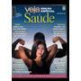 Revista Veja Edição Especial Saúde Nº20 Novem/2002
