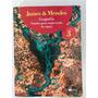 Livro De Geografia Volume 3 Editora Ftd