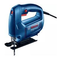 Serra Tico-Tico GST 650 STD 450W 06015A80E0- Bosch